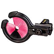 Trophy Ridge Kill Shot Whisker Biscuit Arrow Rest - Pink
