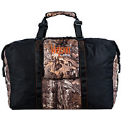 Watson AirLock 97L Camo Carrier Bag