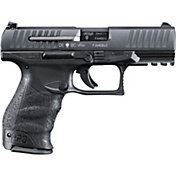 Walther PPQ M2 Pistol