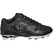Warrior Lacrosse Cleats