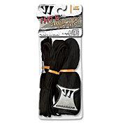 Warrior Part B String Kit