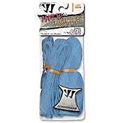 Mesh & String Kits