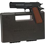 Winchester Model 11 BB Gun