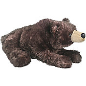 Wildlife Artists Grizzly Bear Stuffed Animal