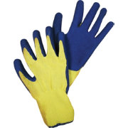 Weston Kevlar Cut-Resistant Gloves
