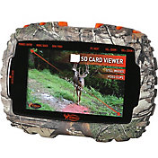 Wildgame Innovations SD Card Viewer