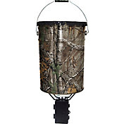 Wildgame Innovations Quick Set Hanging Feeder - 6.5 Gallon