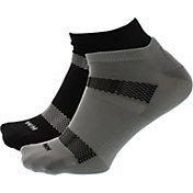Walter Hagen Golf Socks