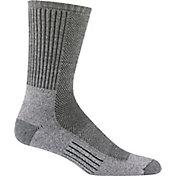 Wigwam Cool-Lite Hiker Pro Crew Sock