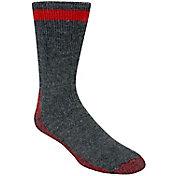 Wigwam Canada Boot Socks