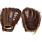 "Wilson 11.75"" A800 Optima Series Glove"