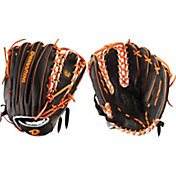 "DeMarini 12.5"" Insane Series Glove"