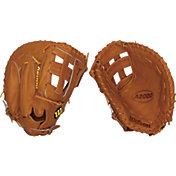 """Wilson 12.5"""" 1883 A2000 Series First Base Mitt"""