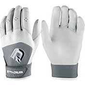 DeMarini Adult Stadium II Batting Gloves