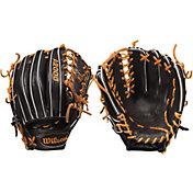 "Wilson 11.75"" A2000 Series OTIF Glove"