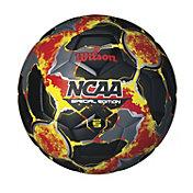 Wilson NCAA Special Edition Soccer Ball