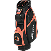 Wilson 2015 Cincinnati Bengals Cart Bag