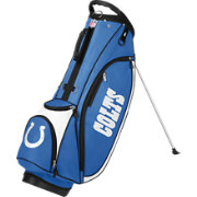 Wilson 2015 Indianapolis Colts Stand Bag