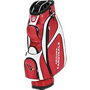 Wilson 2015 Arizona Cardinals Cart Bag