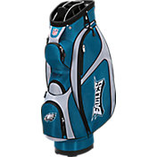 Wilson 2015 Philadelphia Eagles Cart Bag