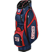 Wilson 2015 New York Giants Cart Bag