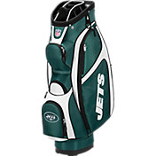 Wilson 2015 New York Jets Cart Bag