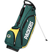 NFL Team Golf Bags