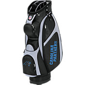 Wilson 2015 Carolina Panthers Cart Bag
