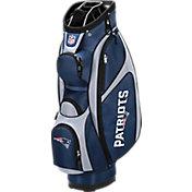 NFL Team Golf Accessories