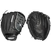 """Wilson 12.5"""" A2000 SuperSkin Series Fastpitch Glove"""