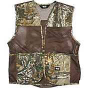 Walls Men's Dove Hunting Vest