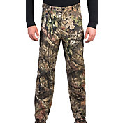 10X Men's Legend 6-Pocket Hunting Pants