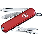 Victorinox Knives Classic Swiss Army Knife