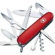 Victorinox Knives Huntsman Swiss Army Knife Dick S
