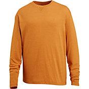 Wolverine Men's Boulder Long Sleeve Shirt