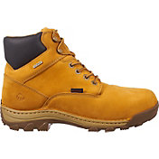 Wolverine Men's Dublin Waterproof 200g Insulated Boots