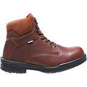 Wolverine Men's DuraShocks SR 6'' Work Boots