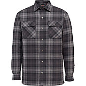 Wolverine Men's Forester Shirt Jacket