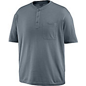 Wolverine Men's Knox Henley T-Shirt
