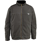 Wolverine Men's Porter Jacket