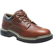 Wolverine Men's Raider Oxford Work Shoes