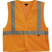 Wolverine Men's Roadside Vest