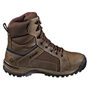 Wolverine Men's Sightline High Waterproof 600g Field Hunting Boots