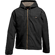 Wolverine Men's Stonewall Jacket