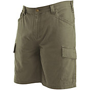 Wolverine Men's Whitepine Shorts