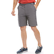 Woolrich Men's Obstacle Shorts