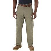 Wrangler Men's RIGGS Workwear Ripstop Ranger Pants