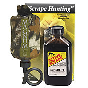 Wildlife Research Center Magnum Dripper Combo - Active Scrape
