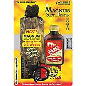 Wildlife Research Center Magnum Dripper Combo – Golden Scrape