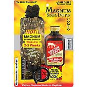 Wildlife Research Center Magnum Dripper Combo – Golden Scrape